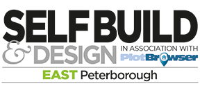 SelfBuild & Design East